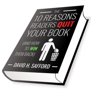 10-reasons-3d-image
