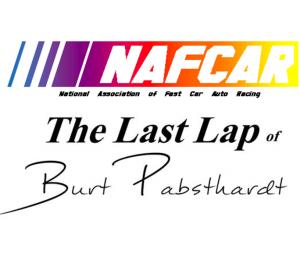 NAFCAR Logo Square