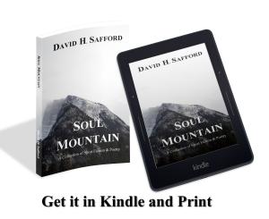 SM Print Kindle