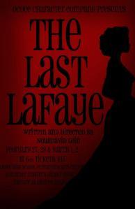 Original poster design by Mitchell Marbais