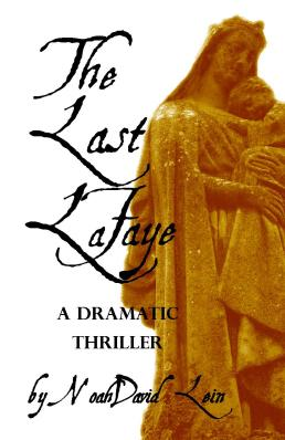 TLL Cover_KINDLE_Thriller